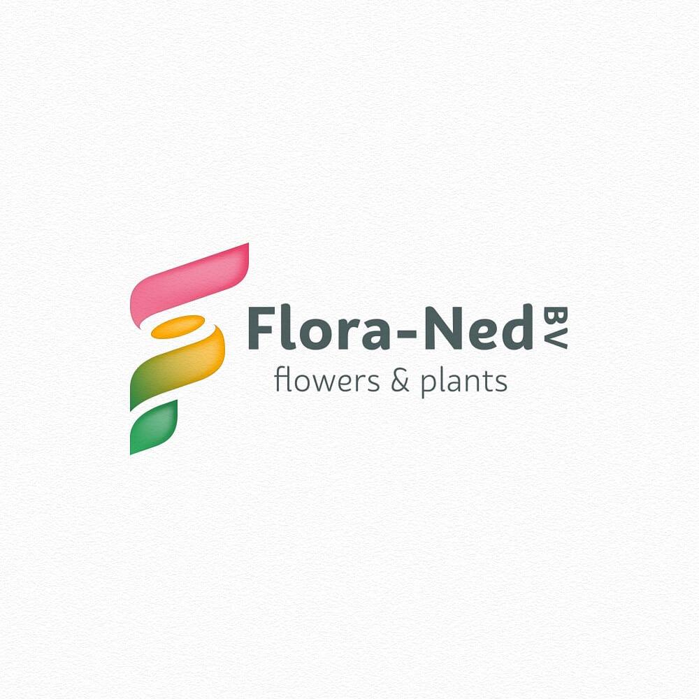 Flora-Ned-logo