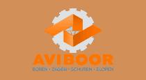 vdb opdrachtgevers 0008 aviboor